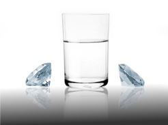 verre diament2